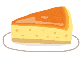 20171226.3.01.sweets_cheesecake