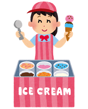 job_icecream_ya
