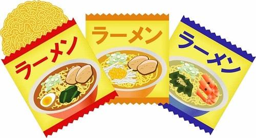 すき家のおすすめメニュー16選!人気 ...