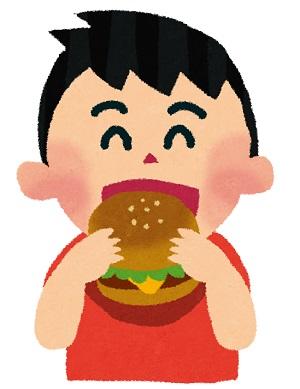 マクドナルド史上最高のハンバーガーって何だと思う?