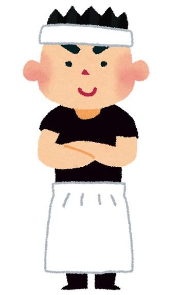 【悲報】行列ラーメン店、食べ始めて10分程度で追い出される・・・