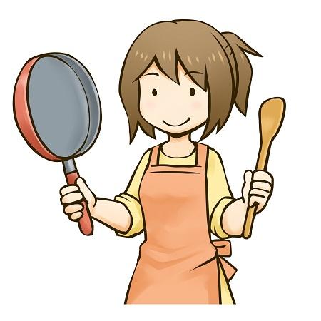 彼女「アタシ料理できるよ!」→めんつゆ、味の素、味覇
