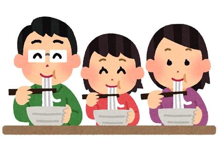 【何人前?】丸亀製麺1500円豪遊セットが超お得!!!