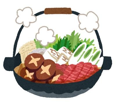 ワイ「吉野家の黒毛和牛すき鍋?どうせ微妙やろな・・・」→食べてみた結果www