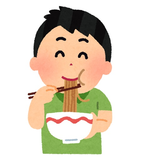 【超お得】1350円で担々麺が1年間無料に 「陳麻婆豆腐」が無料パスポート発行へ
