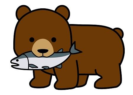 【熊かな】安価でくら寿司の寿司頼む