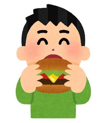 【うまうま】なんj晩飯マクドナルド部!!!!!