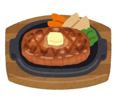 【バター焼き】ステーキめっちゃうまく焼けて草ァ!