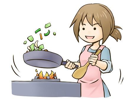 【安価】男「彼女の料理がおいしくなくてつらい・・・」