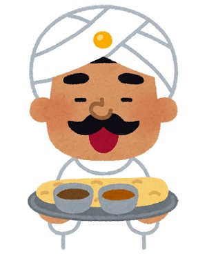 【超画像】セブンイレブン、全てのインド料理店を過去にする商品を発売へ