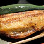 【画像増し】初めて北海道行くんだけど、北海道で一番旨い食べ物って何?