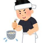 【ラーメン大好き】広島レグナルト投手、札幌で最高の麺を食す「並んで良かった」