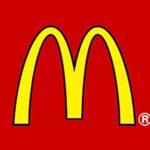 三大マクドナルドの名作「ジューシーチキン赤唐辛子」「てりたま」