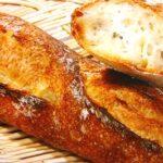 パン店長100人に聞きました 札幌の美味しいパン屋さんランキング どさんこワイド
