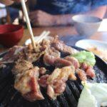 【ジ~ンジ~ン♪】ジンギスカン、あなたは後づけ派?漬け込み派?北海道の「ふたつの味」