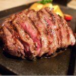 意識高い系ってなんでステーキを塩のみで食べたがるのか