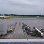 北海道道央~道東一人旅してきたから写真うpする
